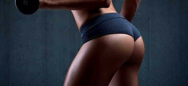 fesses-musclees-exercices