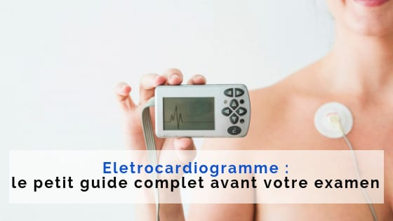 guide ECG complet