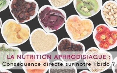 la-nutrition-aphrodisiaque