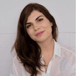 Lea Paolacci
