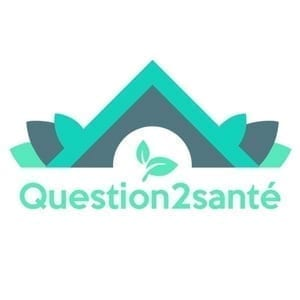 Question2Santé.com